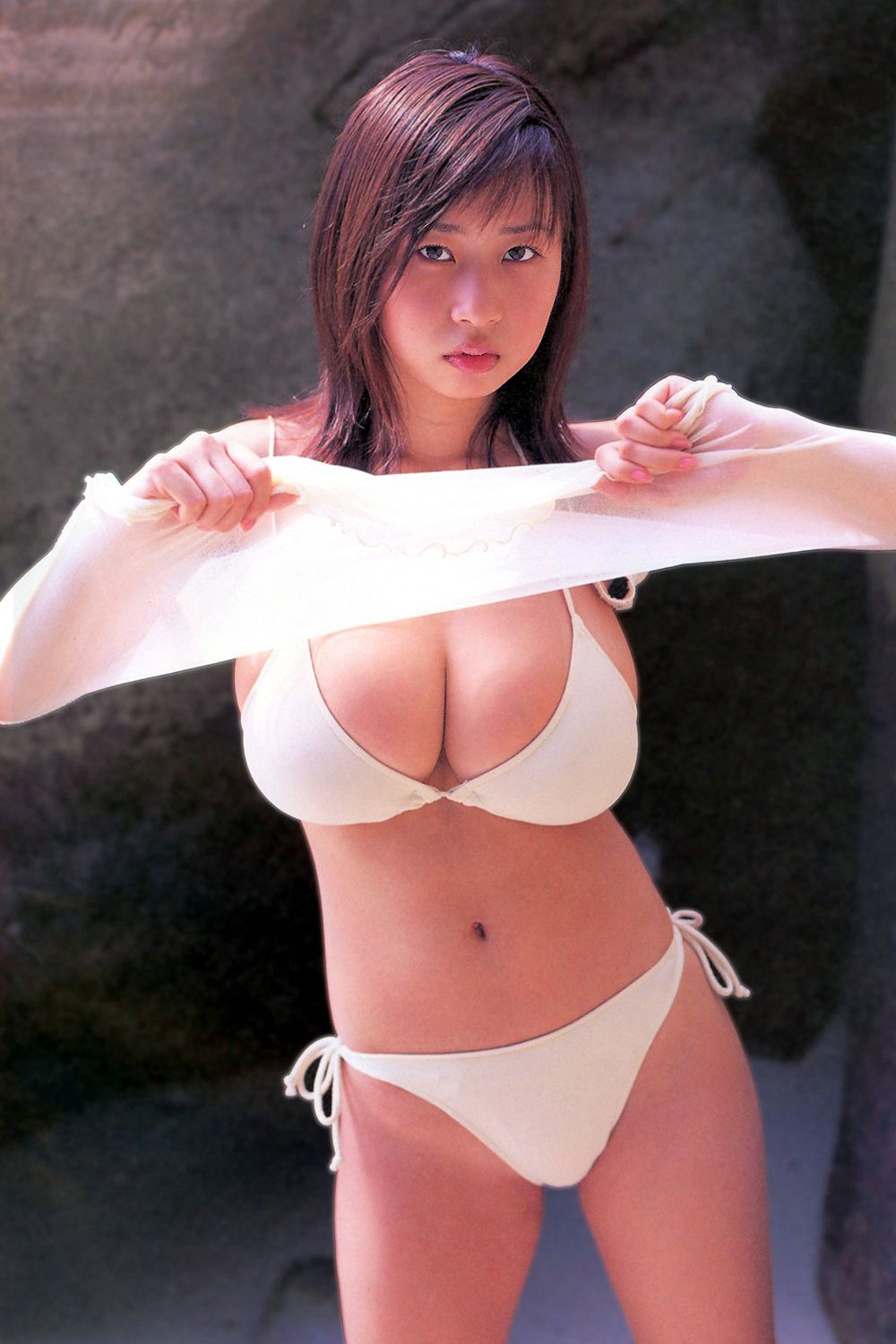 japanese-idol-big-tits-s