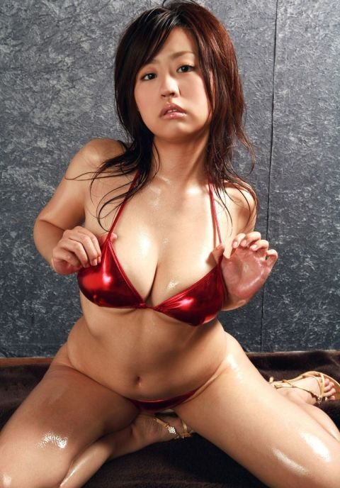 hitomikitamura268